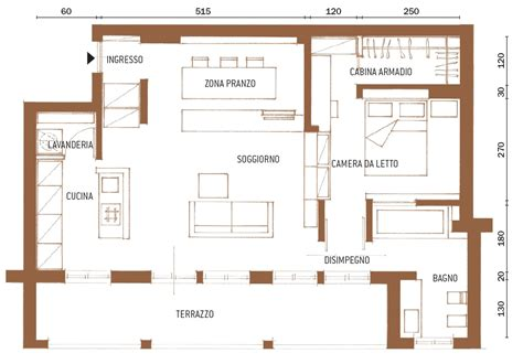 calcolo mq appartamento progetti di in legno casa a due piani 103 mq balcone