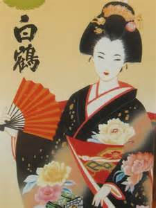 artistic asian inspirations traditional japanese artwork shaire productions japanese