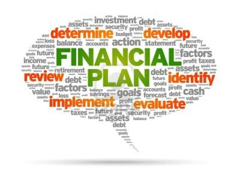 financial planning crucial documents for every 20 year