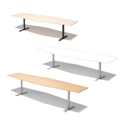 Adjustable Height Conference Table Height Adjustable Conference Tables Aj Products