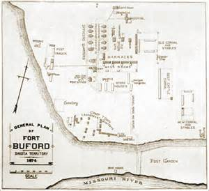 map of buford durfee peck s indian trader tokens novanumismatics