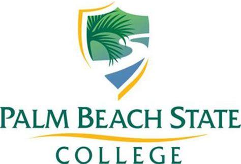 Palm State College Finder File Palm State College Sheild Logo Jpg