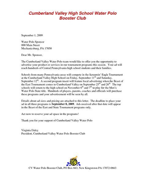 Financial Assistance Letter Tagalog sle solicitation letter for financial support in sle solicitation letter for