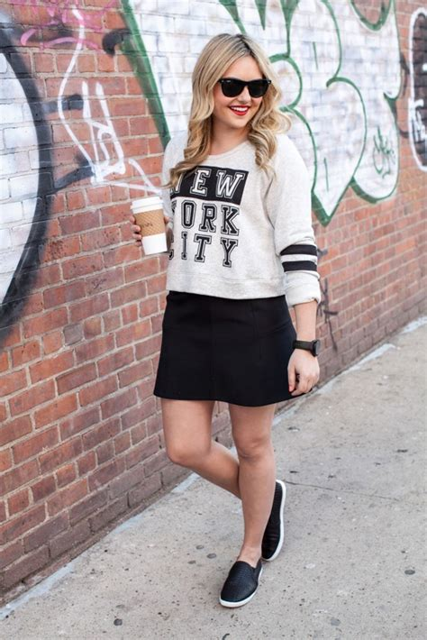 Our Sweater Dals 7 summer shoe trends for pep in your step the
