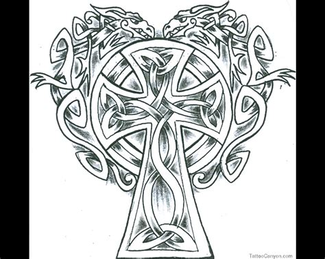 elaborate coloring pages for adults celtic cross coloring pages very nice fine elaborate