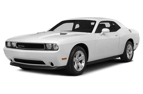 images of 2014 dodge challenger 2014 dodge challenger price photos reviews features