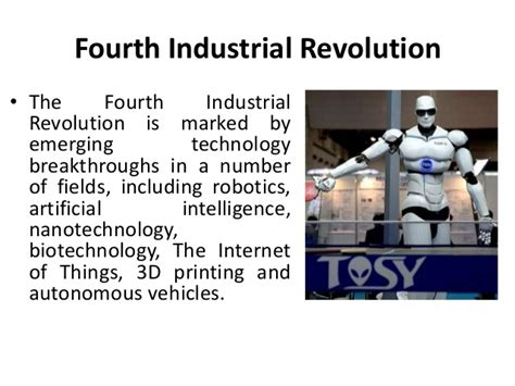 artificial intuition the improbable learning revolution books fourth industrial revolution manu melwin