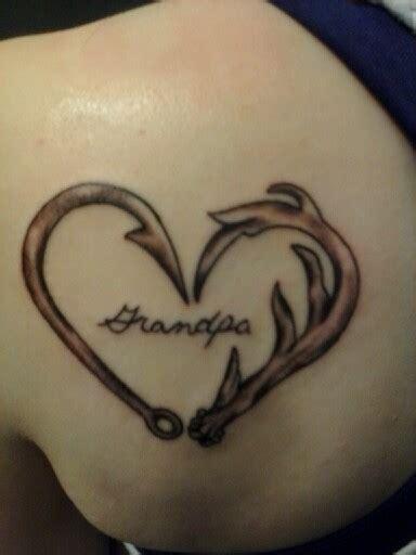 memorial tattoo for grandpa quotes quotesgram