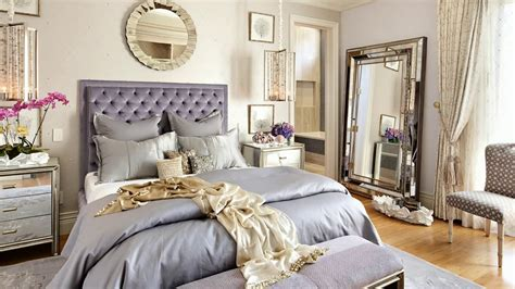 gold color bedroom decorating ideas  white cream