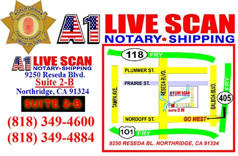 What Is A Live Scan Background Check Livescan Livescan Live Scan Fingerprinting Notary Los Angeles