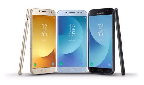 Promo Samsung J3 Pro 2017 Anticrack Acrylic galaxy j3 j5 und j7 2017 samsungs neue einsteiger smartphones ab sofort erh 228 ltlich giga