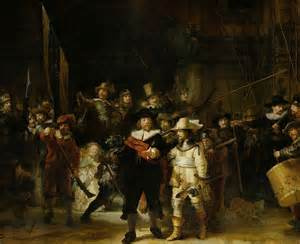 rijksmuseum mus 233 e de peinture flamande 224 amsterdam