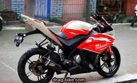 Stang Stir Motor 250 Fi Karburator Model Drag 53 foto gambar modifikasi vixion fairing motogp drag bike