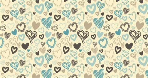 doodle patterns for photoshop page not found error 404 web design professionals