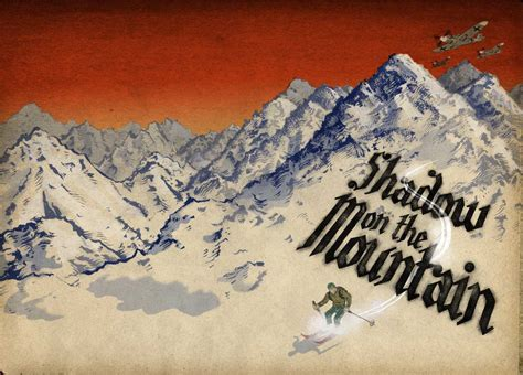 mountain a novel books shadow on the mountain book cover yuko shimizu