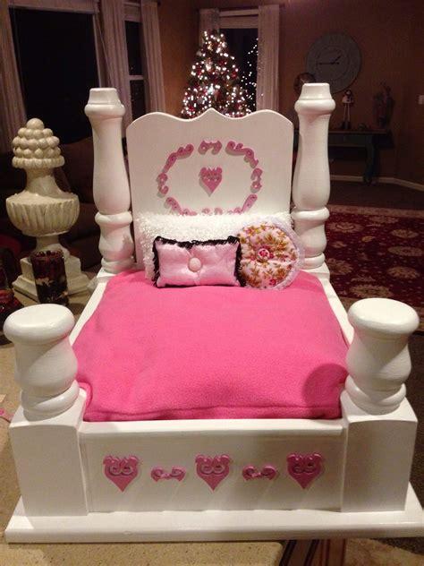 coffee table dog bed coffee table dog bed ideas roy home design