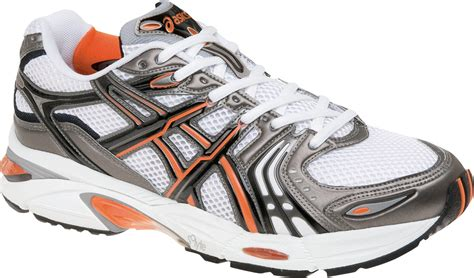 few common info on the right athletic shoes medodeal