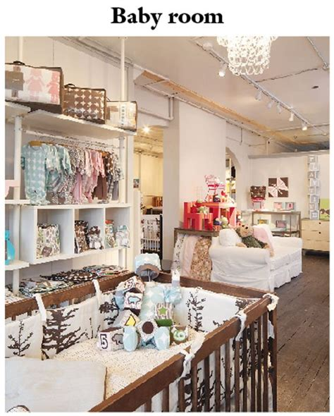 as top 9 mhr baby shop 155 best store display design ideas images on pinterest