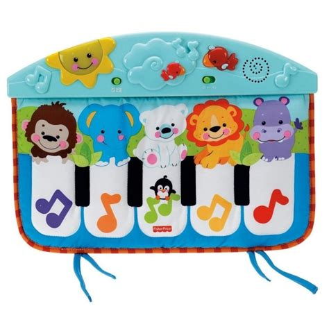 Baby Crib Piano 41 Best Images About Curriculum Classroom On Therapy Curriculum And