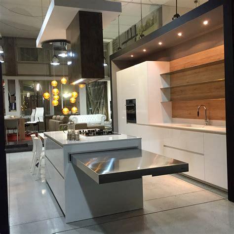 cucine bellissime cucine moderne bellissime cucine berloni cucine berloni