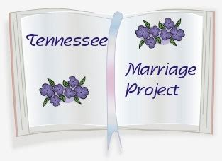 Sullivan County Tn Records Sullivan County Tn Marriage Archive