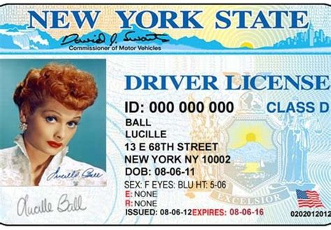 boating license buffalo ny new york state drivers license blog archives spiritmanager