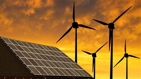 sustainable energy renewables overtake coal in the uk energy mix for the