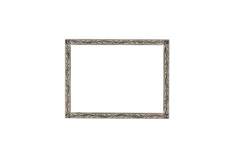 cornice decorata cornice decorata beige e grigio scuro cornici maselli