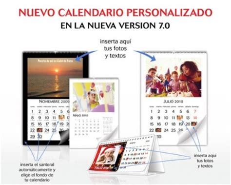 Calendarios Personalizados Para Imprimir Calendarios Personalizados Gratis Para Imprimir Imagui