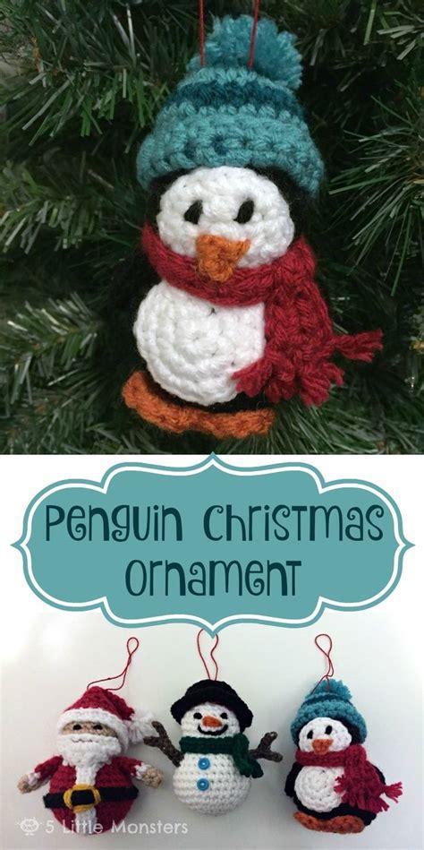 pintrest crochet christmas best 25 crochet ornaments ideas on crochet ornaments crochet