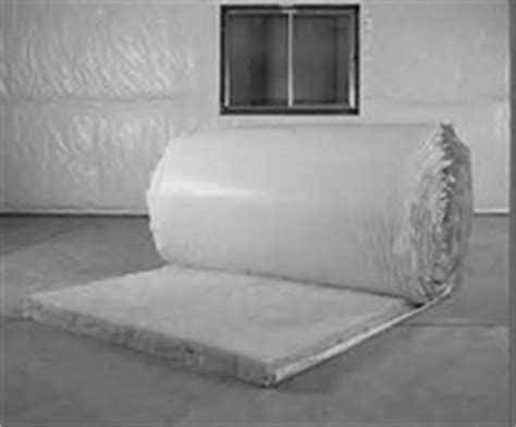 basement insulation code basement insulation code smalltowndjs