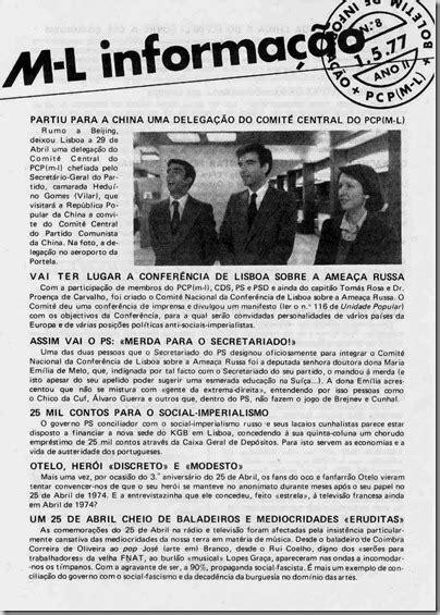 panfletos e cartazes in: Biblioteca Nacional Digital
