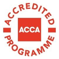 Mba For Acca In New Zealand by Association Of Chartered Certified Accountants Massey