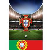 World Cup Portugal IPhone Wallpapers/iPhone Backgrounds