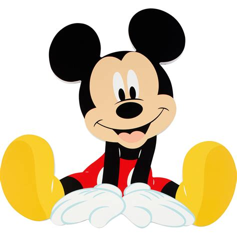 mickey mouse mickey mouse wallpaper