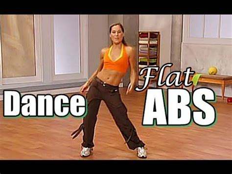 aerobics dance workout to lose weight at sculpt co in de 25 populairste idee 235 n over aerobics workout op