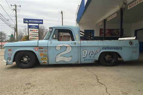 dodge truck finder ebay find everyday driver 70 dodge d100 shop truck is