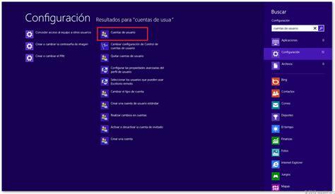 recuperar contrase 241 as de windows 7 8 descargar gratis win0027 creando un reset password disk en windows 8 para