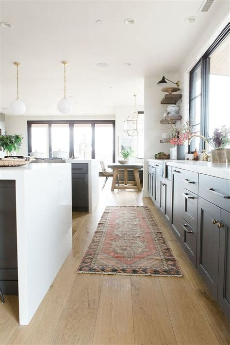 Kitchen Counter Rugs 104 Best Images About Kitchen On Countertops
