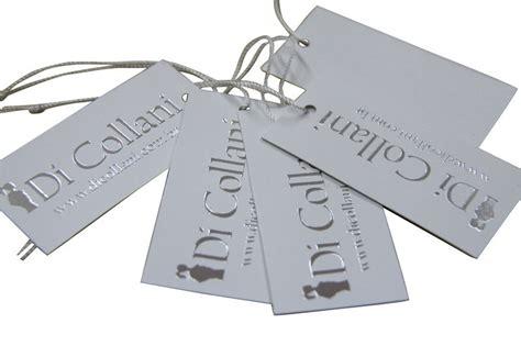 swing tags australia swing tags printing custom swing tags melbourne sydney