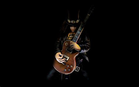wallpaper animasi gitar 30 hd walpaper gitar guitar clasik keren world hd