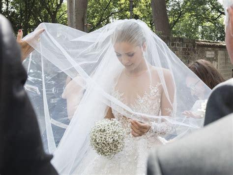Hochzeit Swarovski wundersch 246 ne braut 1 pics swarovskis kleid