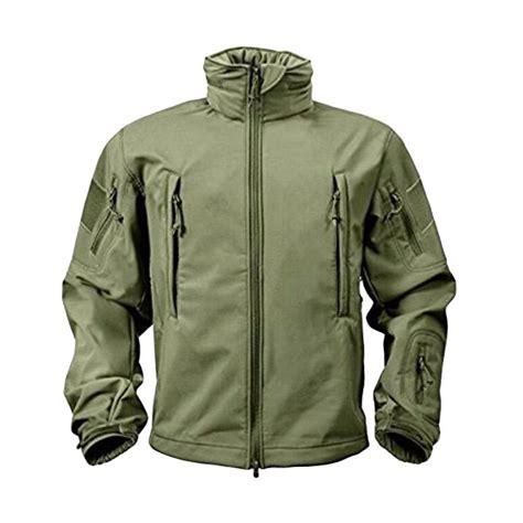 Jaket Tad Army jual matougui tad jaket green army harga