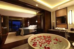 Exotic Lamps new luxury hotels opening in 2012 anantara sanya five