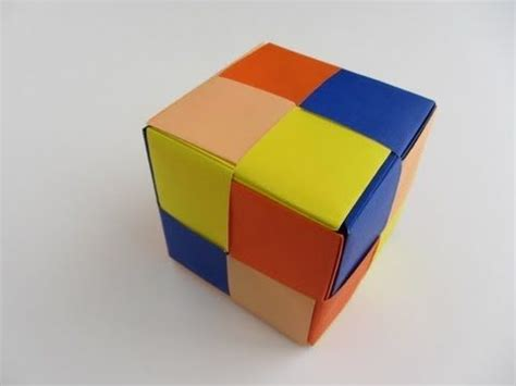 Contact Origami - 2057 best images about origami on