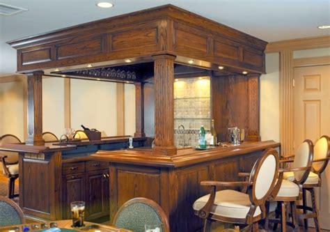 bar in casa angoli bar per casa