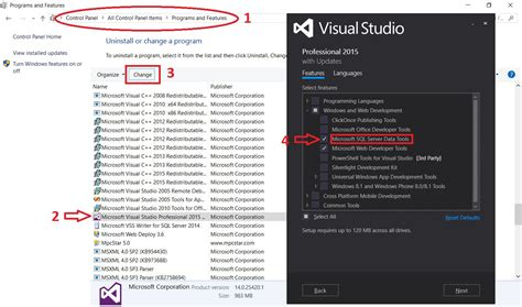 visual studio form design disappeared reportviewer missing microsoft rdlc report designer in