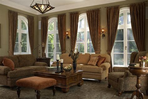 living rooms family picture color scheme ideas hgtv small serenity in design color palettes