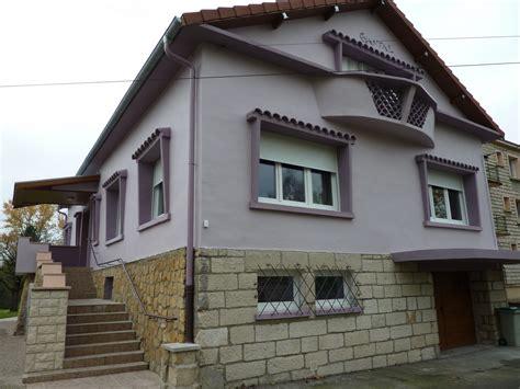 chambres d hotes verdun chambres d h 244 tes villa chantal 224 verdun en meuse