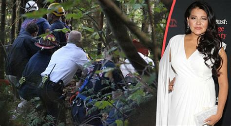 actress found dead after golden globes actress who proved she was raped by hollywood elite at